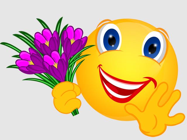 Blumenstrau clipart geburtstag jpg transparent stock Blumenstrauß clipart geburtstag - ClipartFest jpg transparent stock