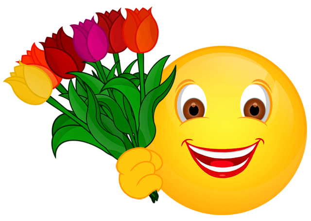 Blumenstrau clipart geburtstag picture royalty free stock Blumen « Meine Internetseite picture royalty free stock