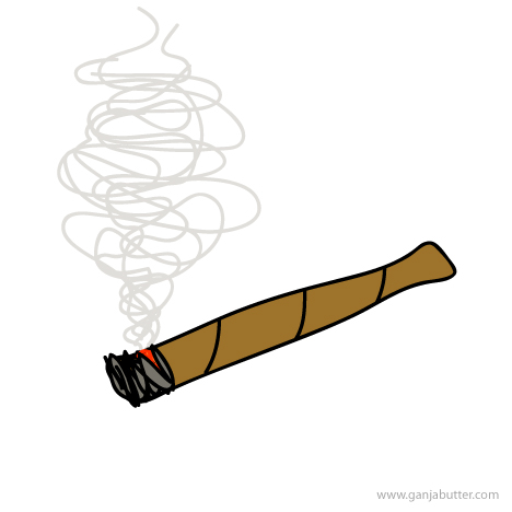 Blunts clipart png library library Blunt Drawing at PaintingValley.com | Explore collection of Blunt ... png library library