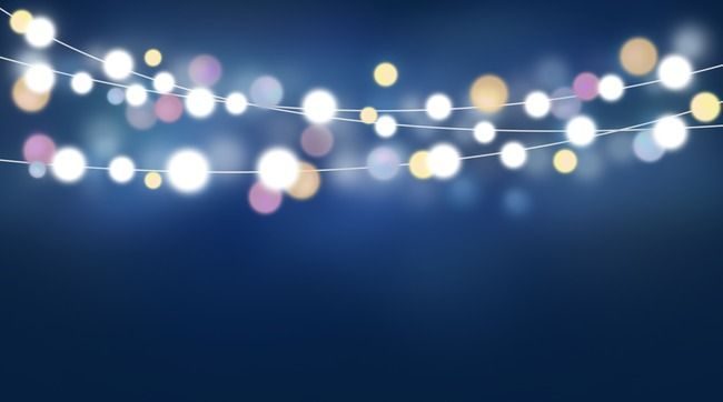 Light for photoshop clipart clip art royalty free download Night Lights, Light Effect, Lights, Christmas PNG Transparent Image ... clip art royalty free download