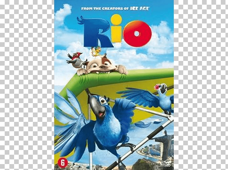 Bluray 3d clipart jpg Blu-ray disc 0 DVD 3D film, dvd PNG clipart | free cliparts | UIHere jpg