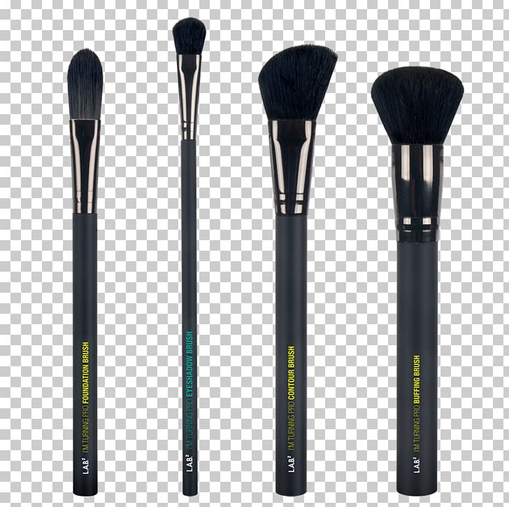 Blush brush clipart clipart freeuse library Cruelty-free Makeup Brush Cosmetics Foundation PNG, Clipart, Beauty ... clipart freeuse library