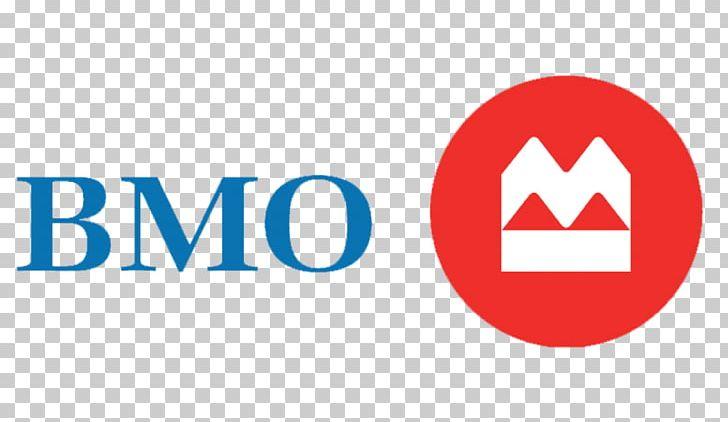 Bmo harris bank logo clipart image royalty free Bank Of Montreal BMO Harris Bank Private Banking Commercial Bank PNG ... image royalty free