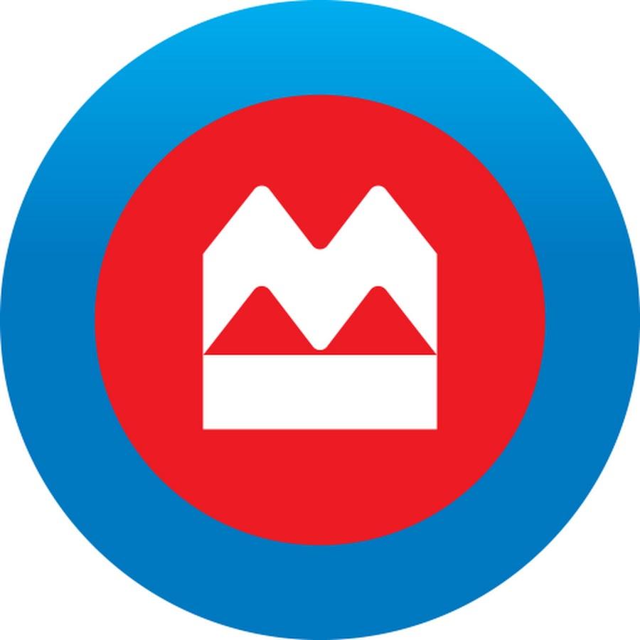 Bmo harris bank logo clipart clip transparent stock BMO Harris Bank - YouTube clip transparent stock
