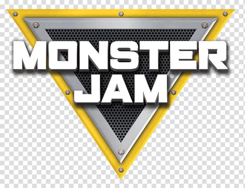 Bmo harris bank logo clipart clipart transparent Monster truck Chris Young, Kane Brown & Morgan Evans, BOK Center ... clipart transparent