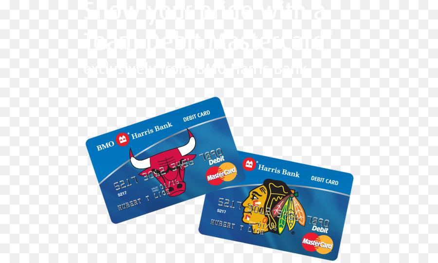 Bmo harris bank logo clipart jpg free Bank Of Montreal Bank Debit Card Credit Card Plastic jpg free