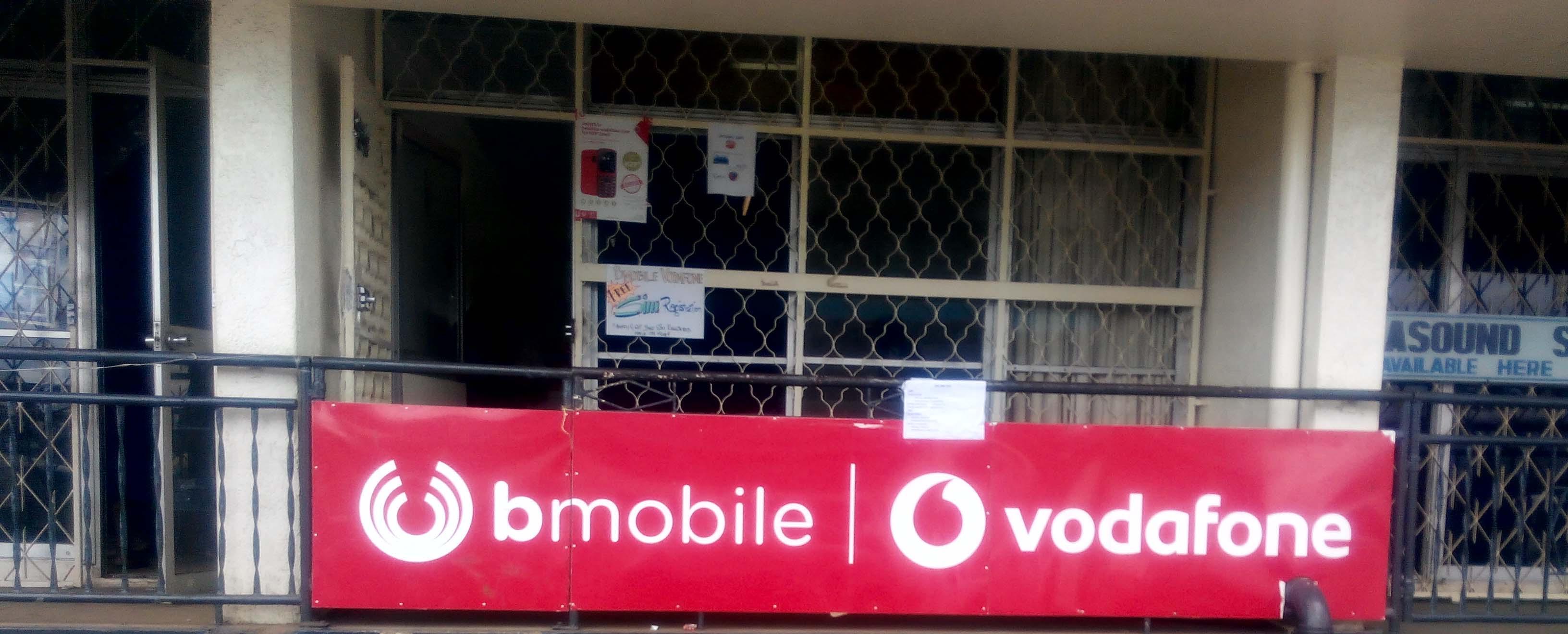 Bmobile vodafone clipart clip art download bmobile | bmobile-vodafone Goroka retail store clip art download