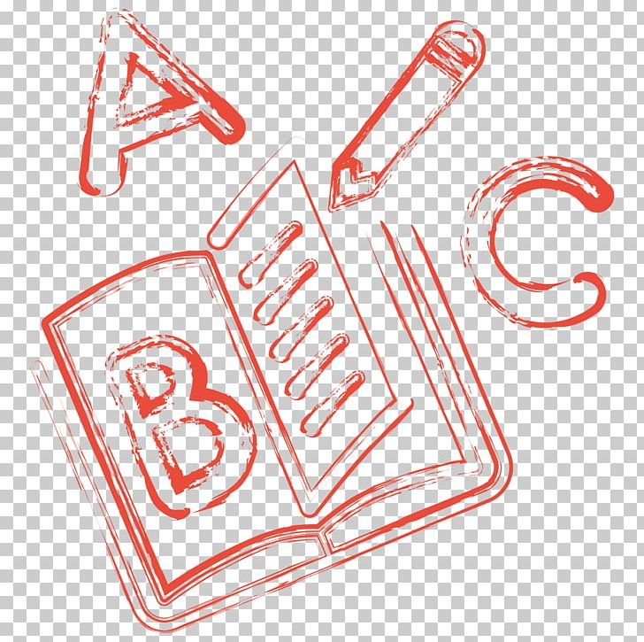 Bms clipart clip download Education BMS World Mission Teacher Knowledge Skill PNG, Clipart ... clip download
