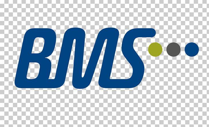 Bms clipart vector freeuse download BMS Maschinenfabrik GmbH Logo Product Design Business Font PNG ... vector freeuse download