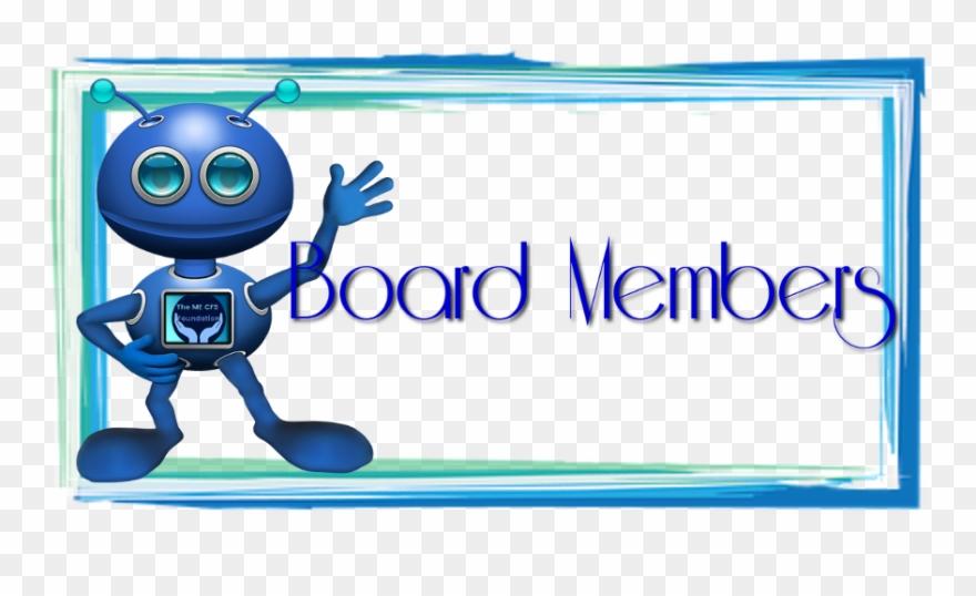 Bms clipart image transparent stock Bm Clipart (#2842599) - PinClipart image transparent stock