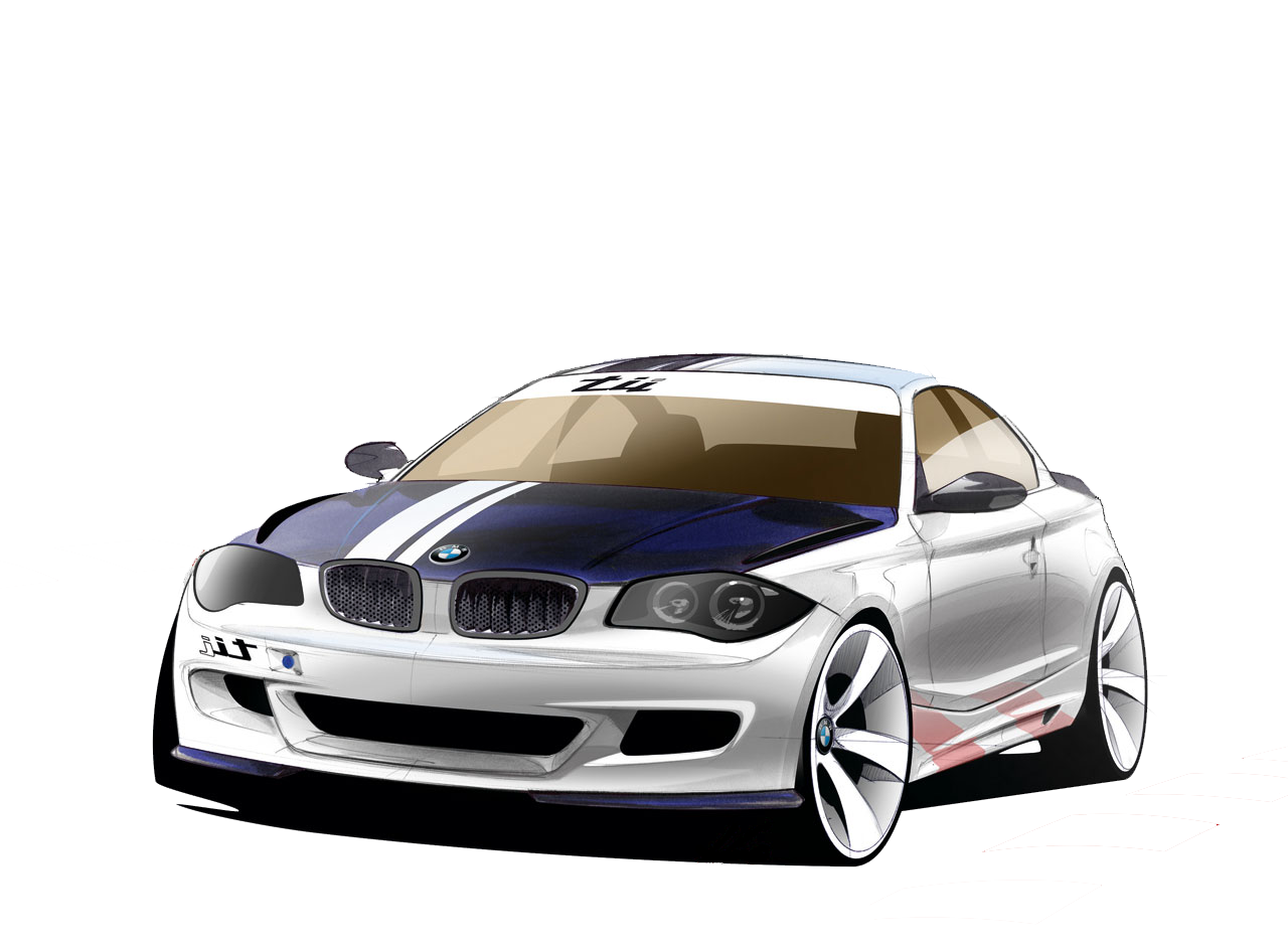 Luxury car clipart picture freeuse stock White Bmw PNG Image - PurePNG | Free transparent CC0 PNG Image Library picture freeuse stock