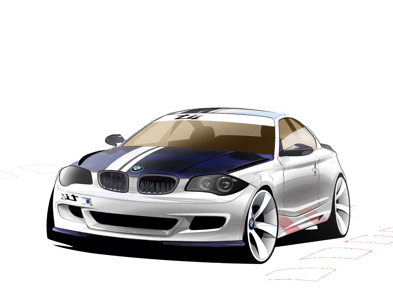 Car hood clipart clip art free download White Bmw PNG Image - PurePNG | Free transparent CC0 PNG Image Library clip art free download