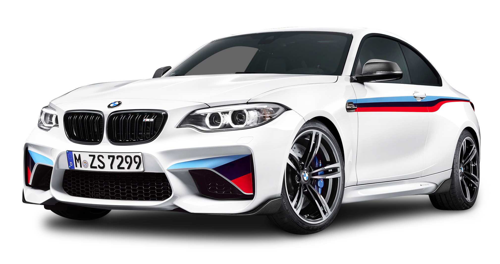 HQ Bmw PNG Transparent Bmw.PNG Images. | PlusPNG jpg stock