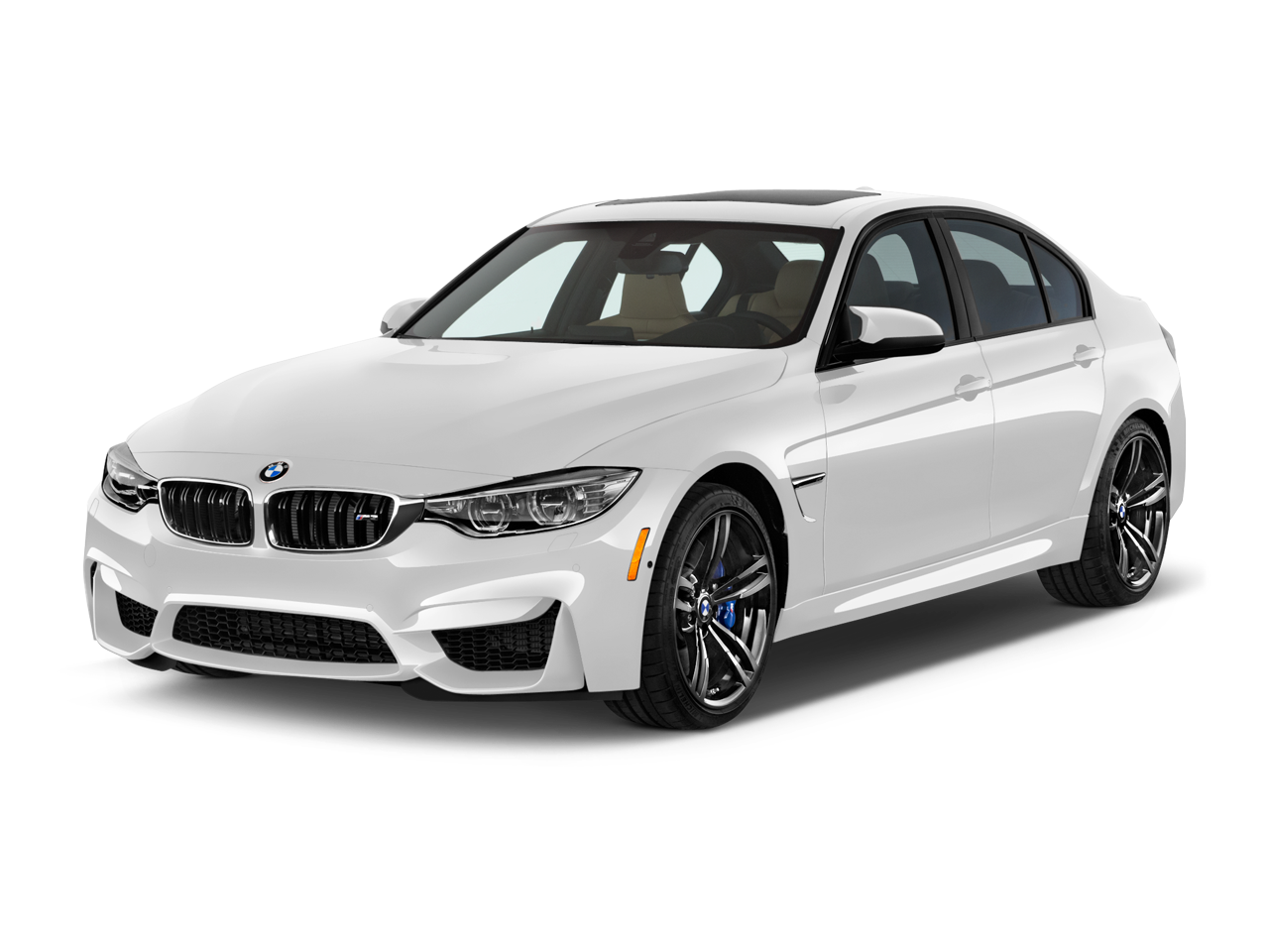 BMW M3 Reviews - ProductReview.com.au jpg royalty free stock
