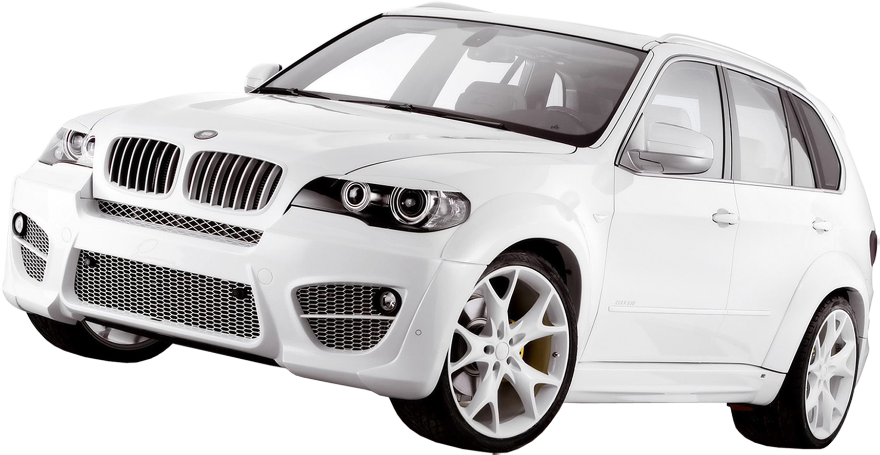 BMW PNG images free download transparent download