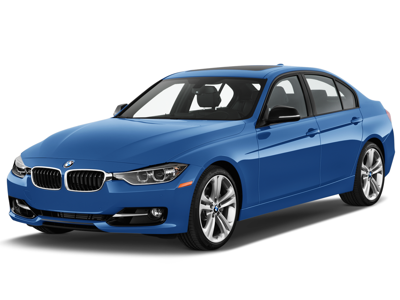 Bmw PNG | Web Icons PNG royalty free