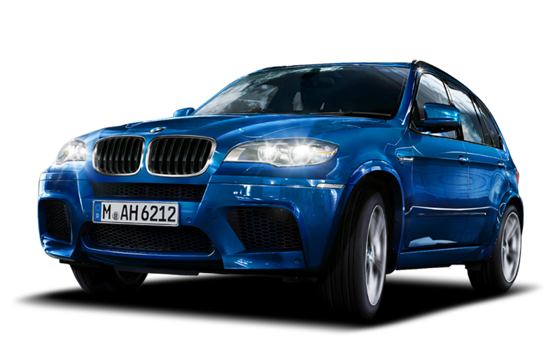 BMW PNG Images Transparent Free Download | PNGMart.com clip transparent download