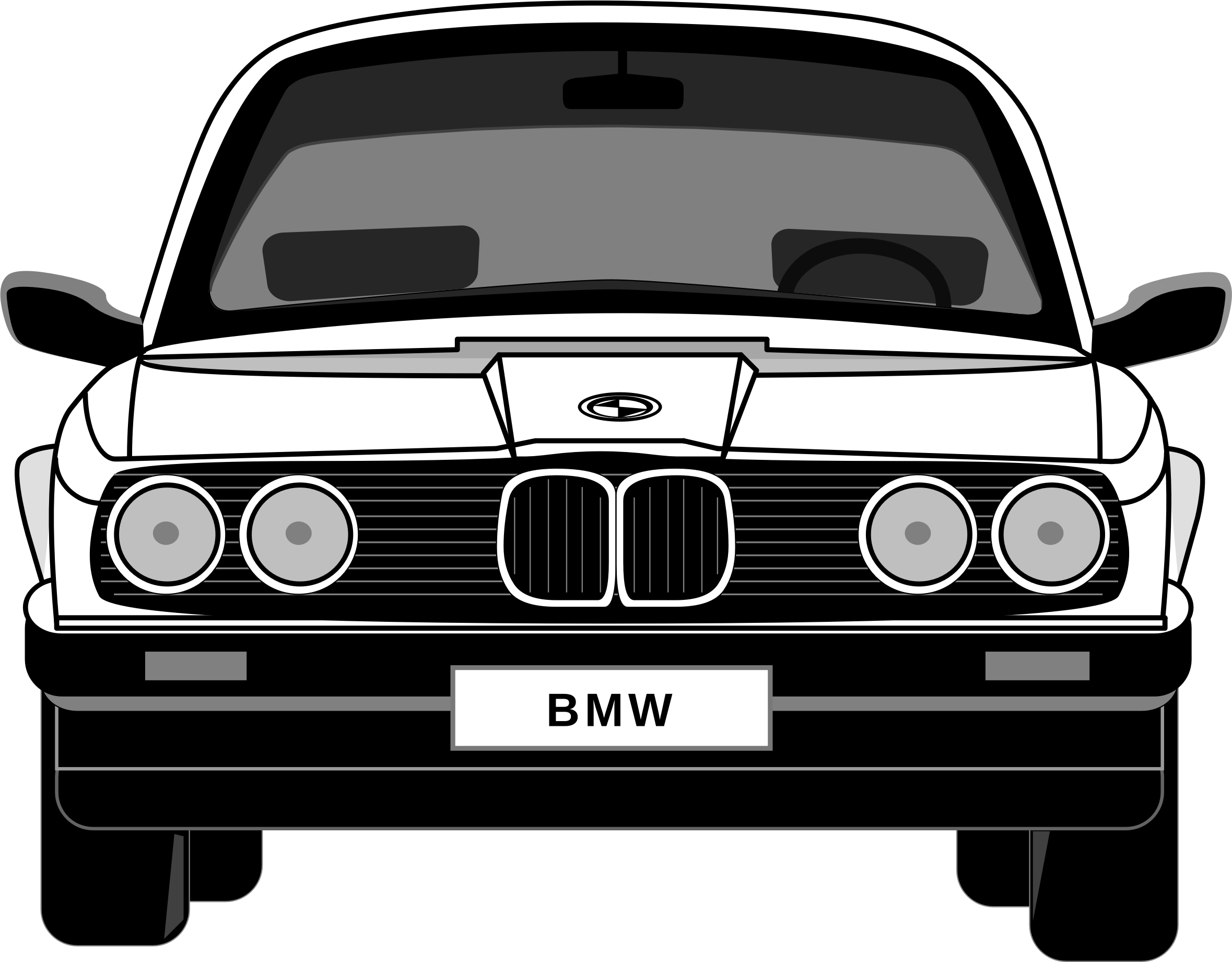 Bmw car clipart clip freeuse stock Clipart - bmw clip freeuse stock