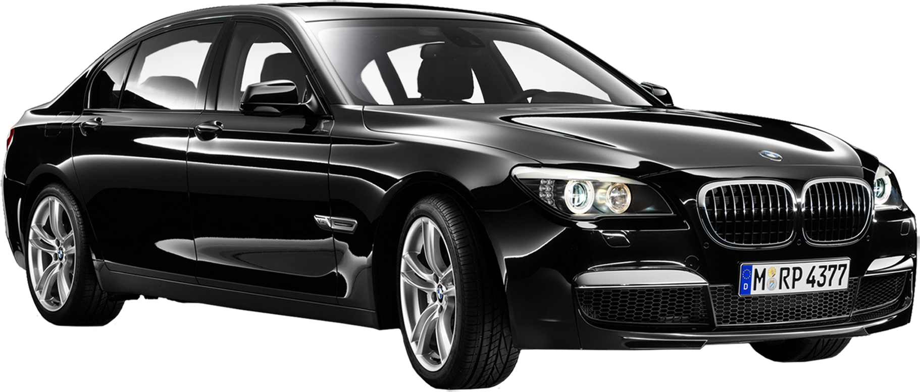 Black Bmw PNG Image - PurePNG | Free transparent CC0 PNG Image Library graphic transparent library