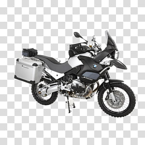 Bmw gs clipart svg freeuse library BMW R1200GS BMW R 1200 GS Adventure K51 Motorcycle Suspension BMW GS ... svg freeuse library