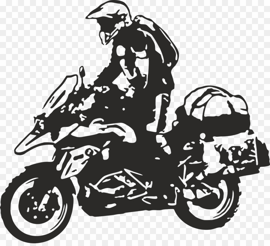 Bmw gs clipart clipart library download Bmw Gs 1200 Vector PNG Bmw R1200gs Ktm Clipart download - 1280 ... clipart library download