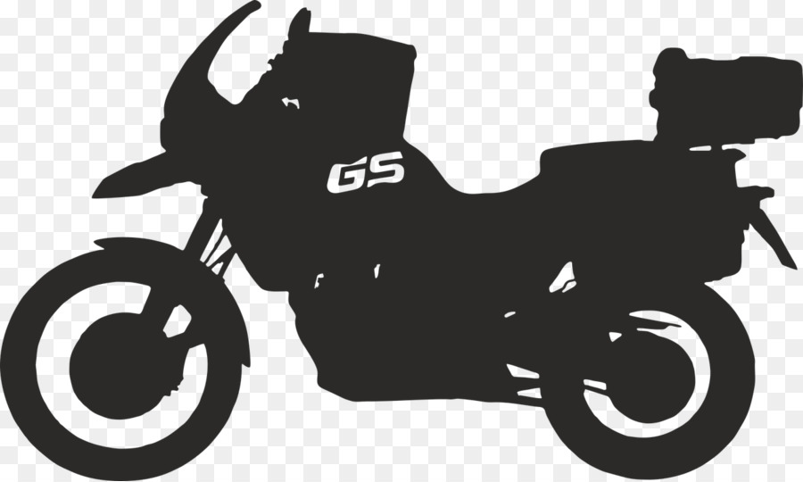 Bmw gs clipart jpg free Bicycle Cartoon clipart - Car, Motorcycle, Black, transparent clip art jpg free