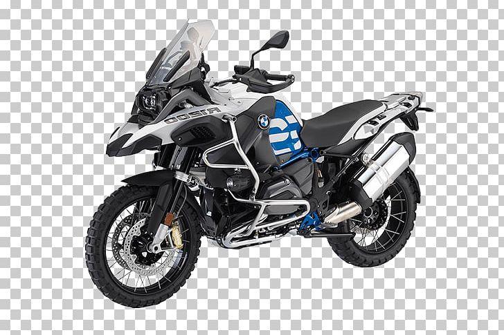 Bmw gs clipart free download BMW R1200R BMW R1200GS Motorcycle BMW Motorrad BMW GS PNG, Clipart ... free download