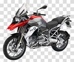 Bmw gs clipart banner library library BMW R1200R BMW R1200GS Motorcycle BMW Motorrad, bmw transparent ... banner library library