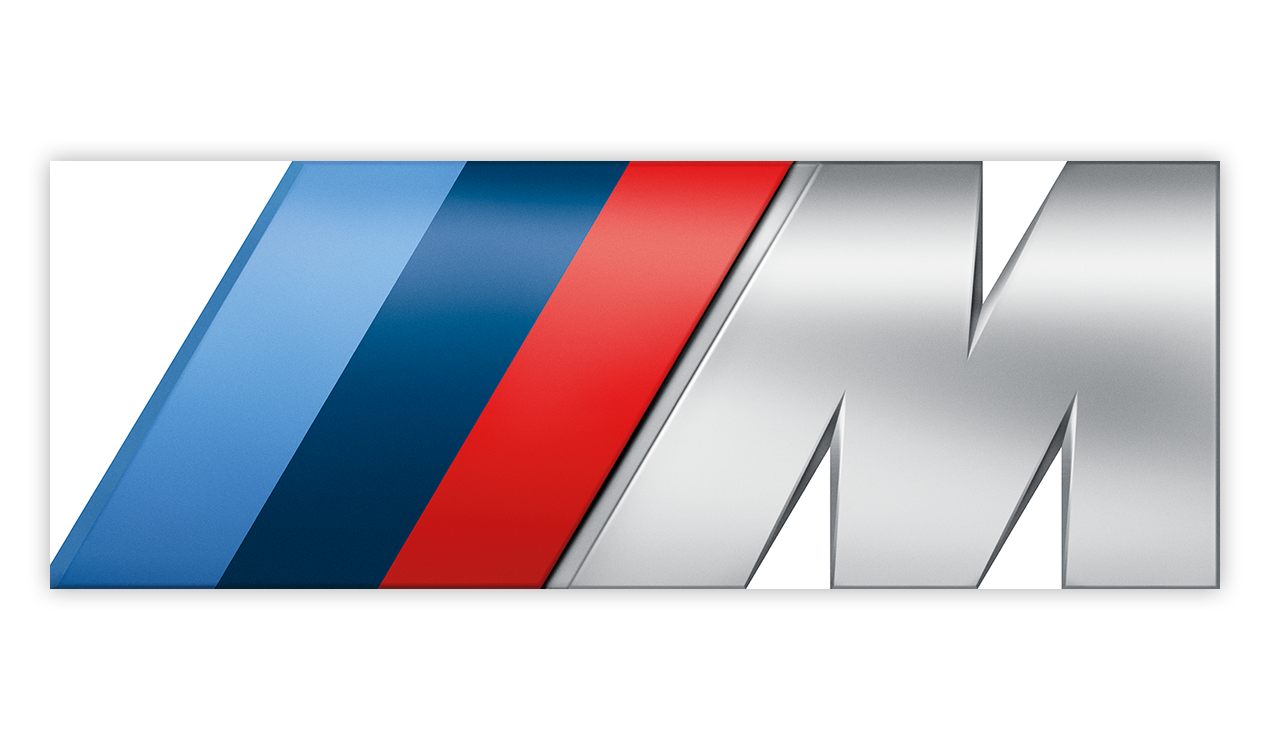 Bmw m power logo clipart banner freeuse stock M sport Logos banner freeuse stock