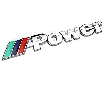 Bmw m power logo clipart clipart free download Incognito-7 3D Laxury BMW Logo BMW Badge BMW Emblem BMW M Power ... clipart free download