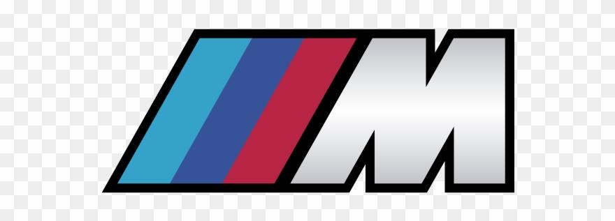 M clipart logo