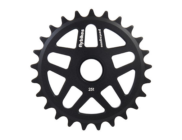 Bmx sprocket clipart picture freeuse Free Motorcycle Sprockets Cliparts, Download Free Clip Art, Free ... picture freeuse