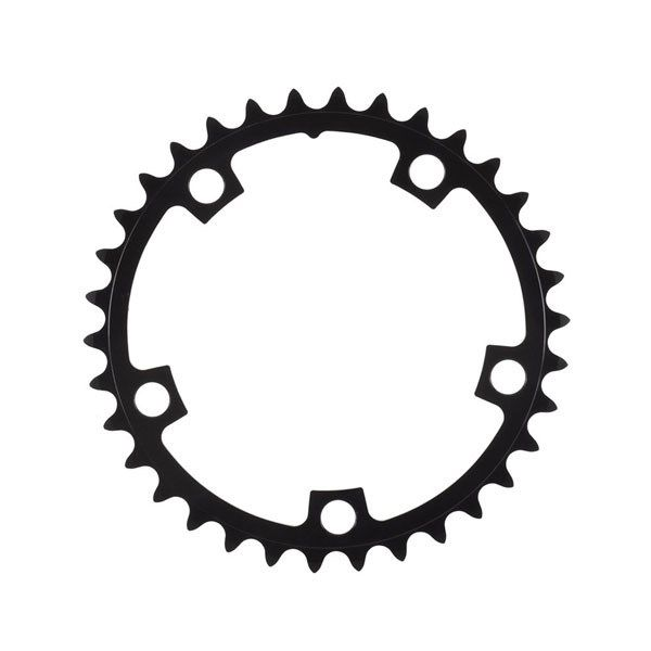 Bmx sprocket clipart vector free library Image result for motorbike chains clipart | Scan n Cut | Bmx ... vector free library