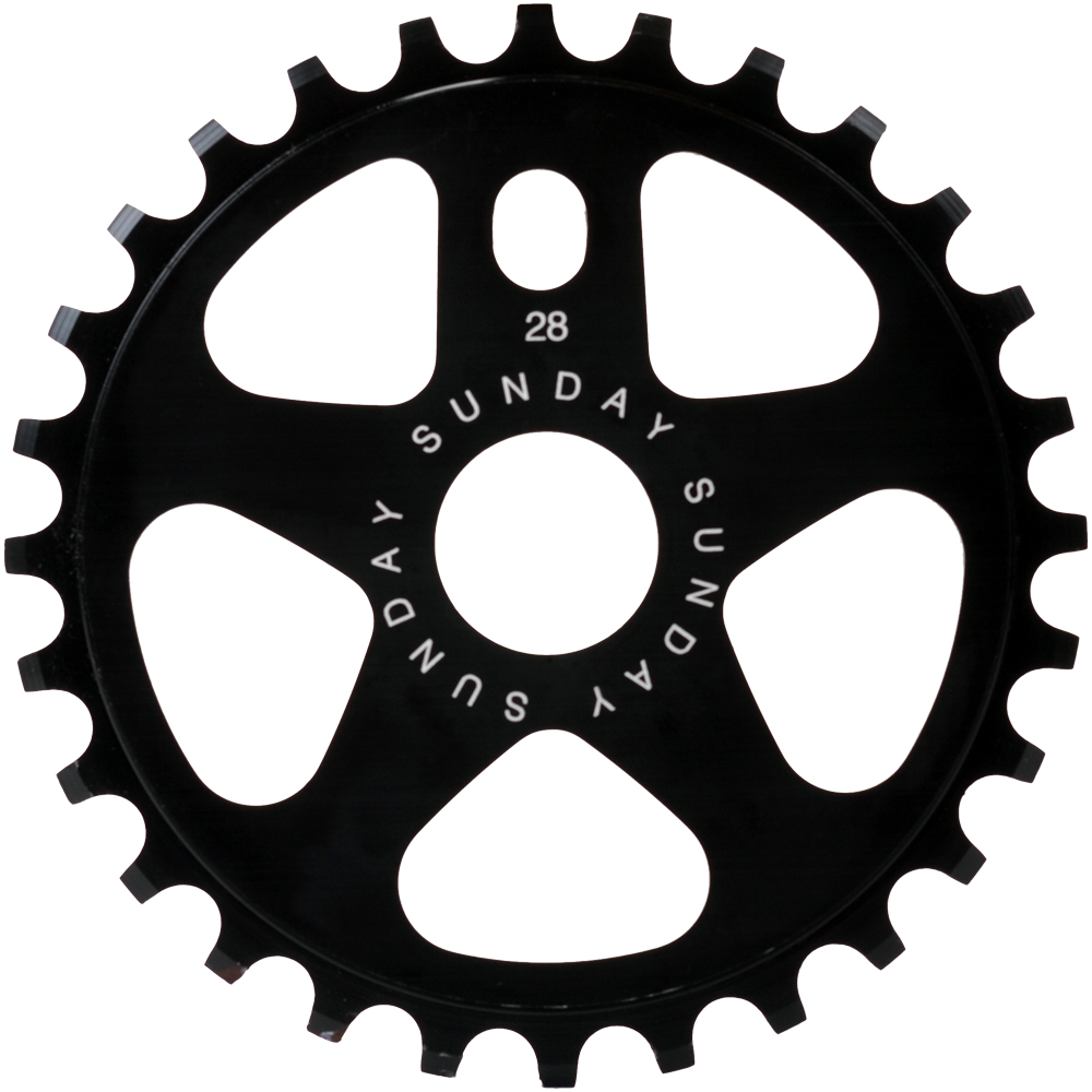 Bmx sprocket clipart clip black and white library Free Motorcycle Sprockets Cliparts, Download Free Clip Art, Free ... clip black and white library