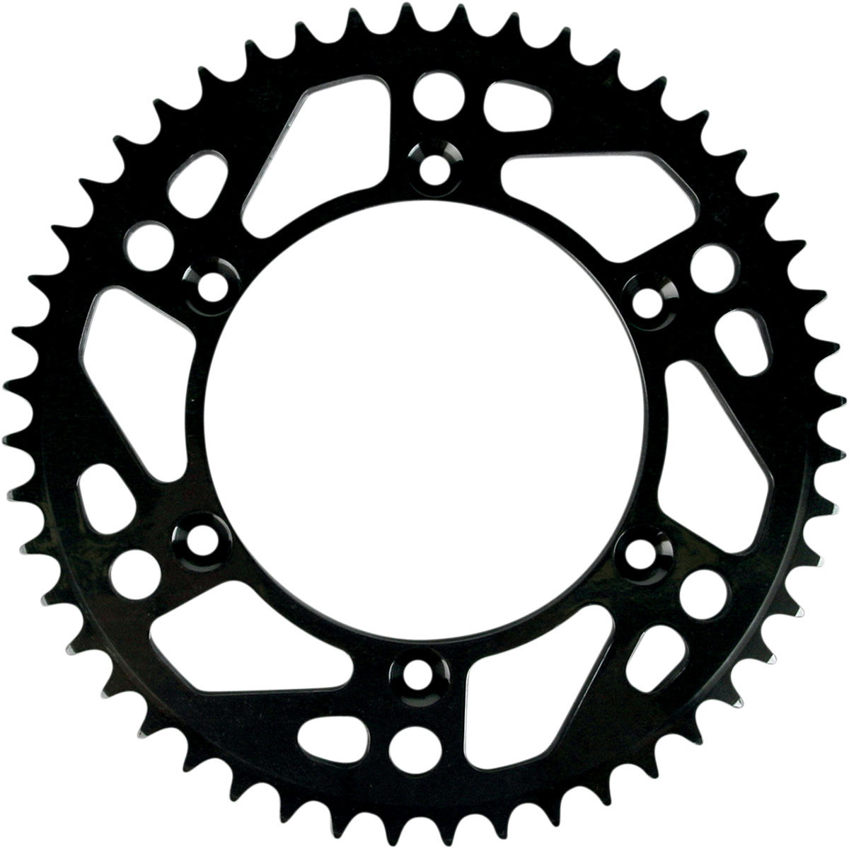 Bmx sprocket clipart clip freeuse library Free Motorcycle Sprockets Cliparts, Download Free Clip Art, Free ... clip freeuse library