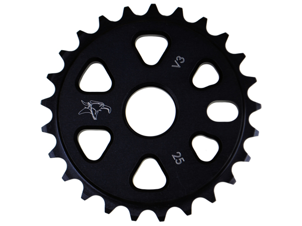 Bmx sprocket clipart png free Free Motorcycle Sprockets Cliparts, Download Free Clip Art, Free ... png free
