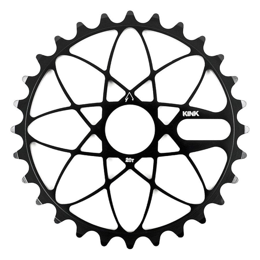 Bmx sprocket clipart vector royalty free download Download bmx sprocket clipart BMX Sprocket Bicycle vector royalty free download