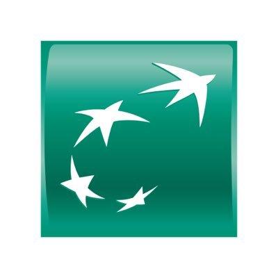 Bnp paribas logo clipart picture royalty free library BNP Paribas Group (@BNPParibas)   Twitter picture royalty free library