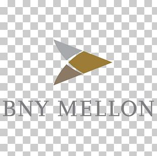 Bny mellon logo clipart clipart black and white download Logo Design M Group The Bank Of New York Mellon Brand Product PNG ... clipart black and white download