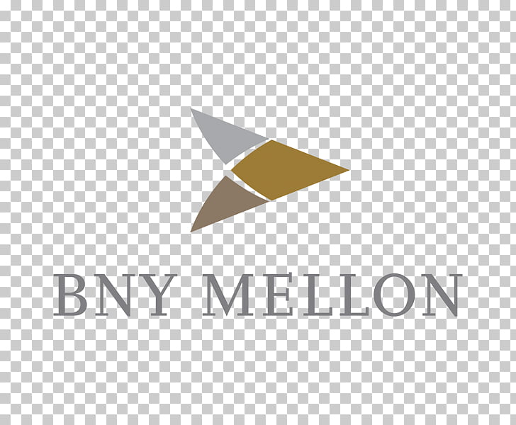 Bny mellon logo clipart clipart freeuse download 23 The Bank of New York Mellon PNG cliparts for free download | UIHere clipart freeuse download