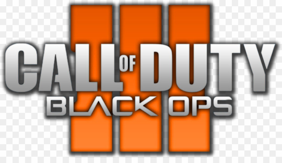 Bo 3 clipart clipart free library Cod Bo3 Logo PNG Call Of Duty: Black Ops Iii Clipart download - 1145 ... clipart free library