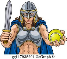Boadocia clipart banner library Boudicca Clip Art - Royalty Free - GoGraph banner library