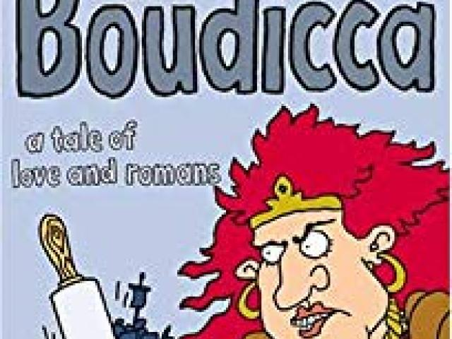 Boadocia clipart clipart freeuse download Celt Clipart boudicca 18 - 982 X 952 Free Clip Art stock ... clipart freeuse download