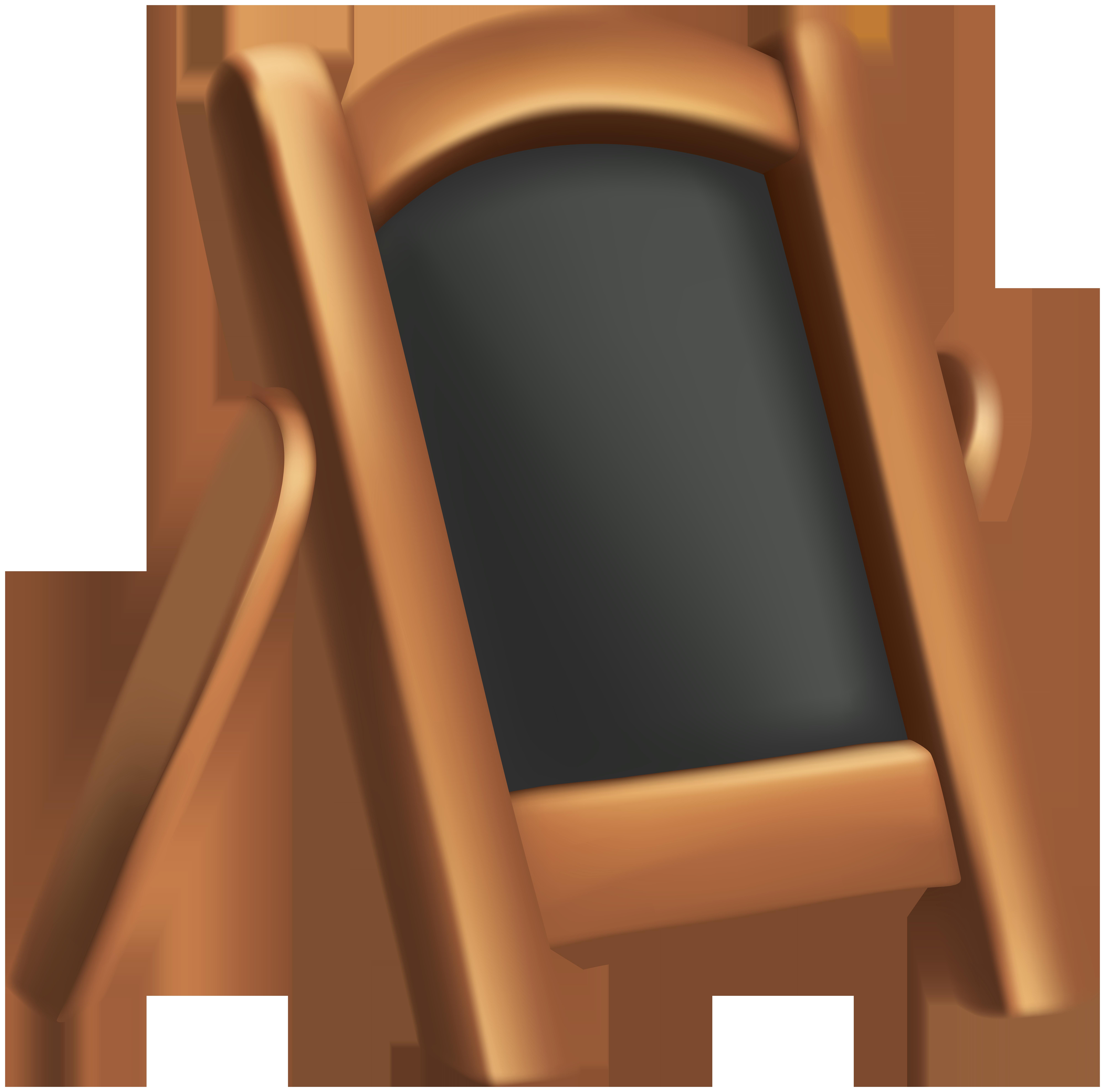 Outdoor Menu Board PNG Clip Art - Best WEB Clipart png free download