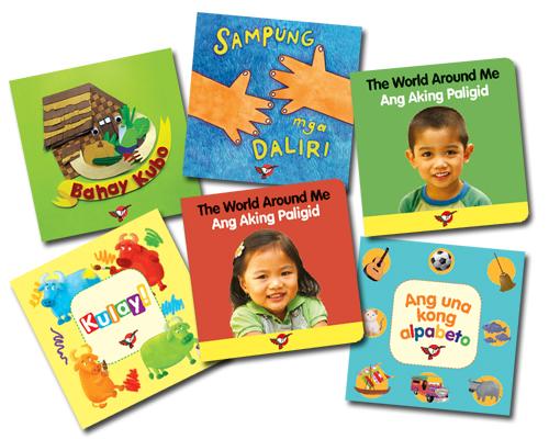Board books clipart clipart black and white download Cool Board - Transitional Board Books Clipart , Board Books Australia clipart black and white download