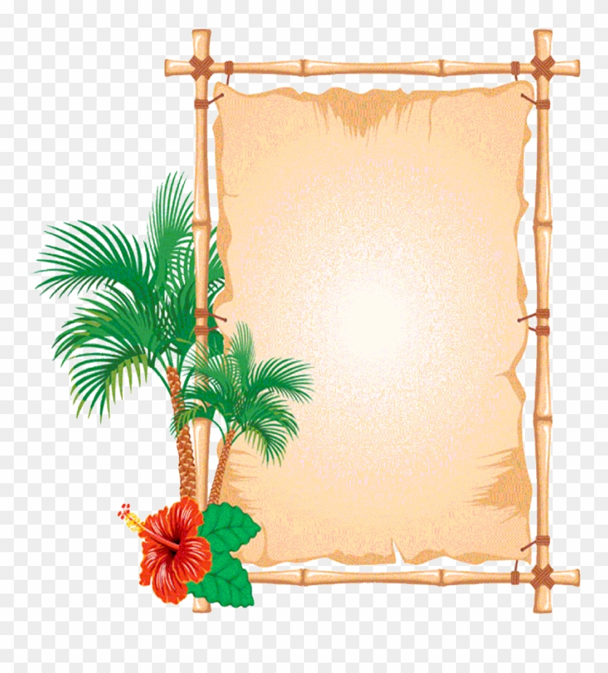 Board design clipart image freeuse download Buyer - Borders And Frames For Bulletin Boards Clipart (#1968484 ... image freeuse download