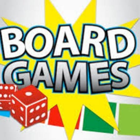 Board game day clipart svg Women\'s Ministry – Board Game Day – Mt. Olive Ministry Center svg