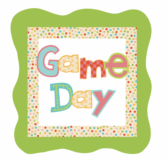 Board game day clipart svg black and white library Join Us For An Afternoon Of Board Games, Card Games, And Fun! - 568 ... svg black and white library