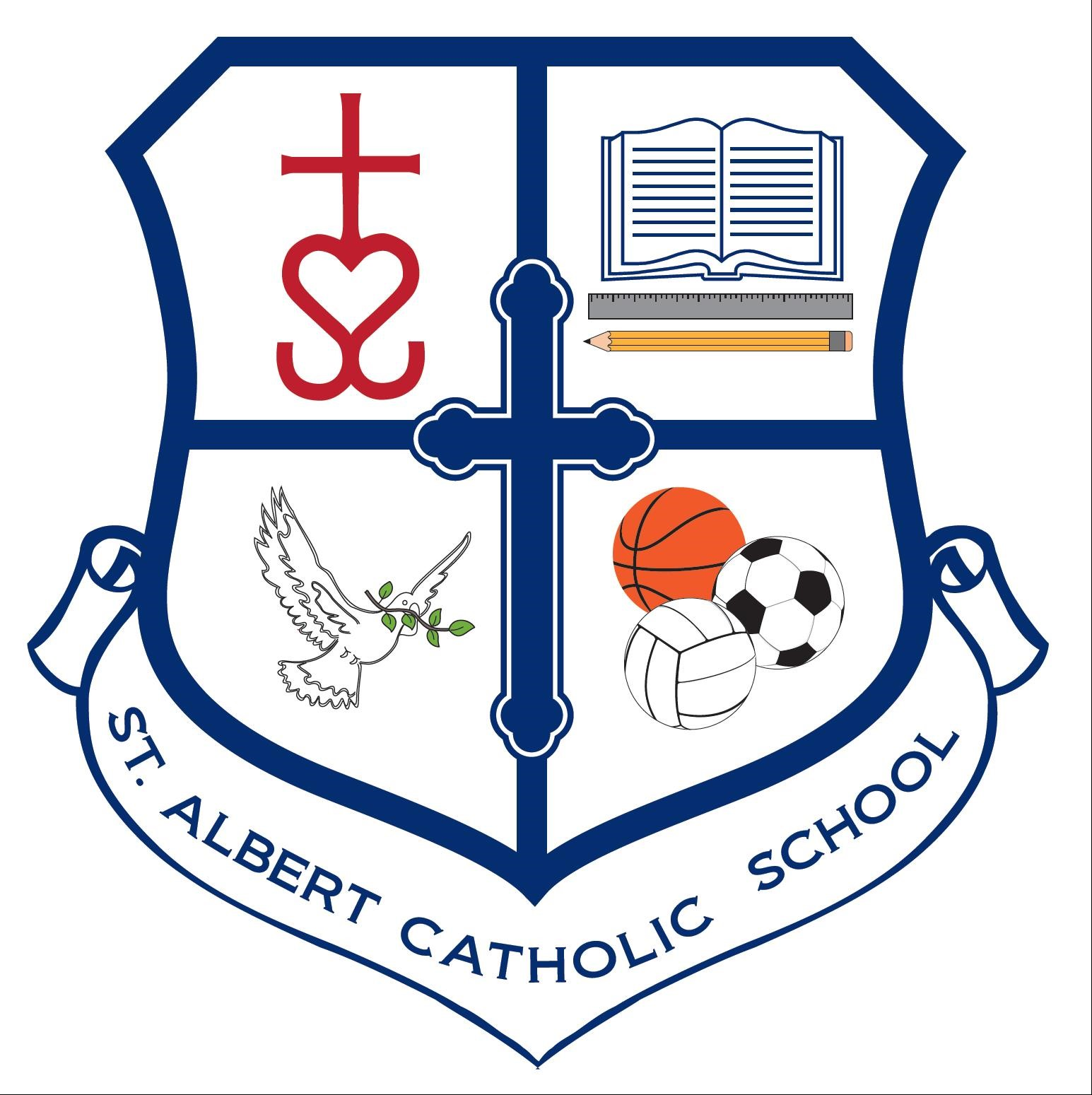 Board of education for catholic school clipart svg freeuse Toronto Catholic District School Board svg freeuse