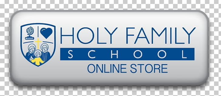 Board of education for catholic school clipart jpg royalty free download Roman Catholic Archdiocese Of Indianapolis Holy Family School ... jpg royalty free download